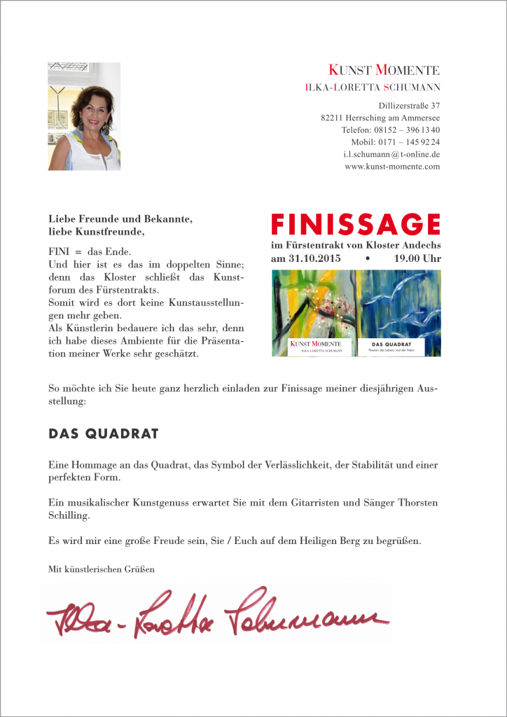 2015-finissage